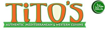 Titos Restaurant